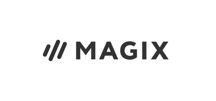 Magix.De Login