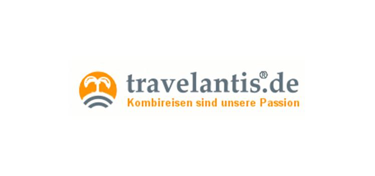 Travelantis.De