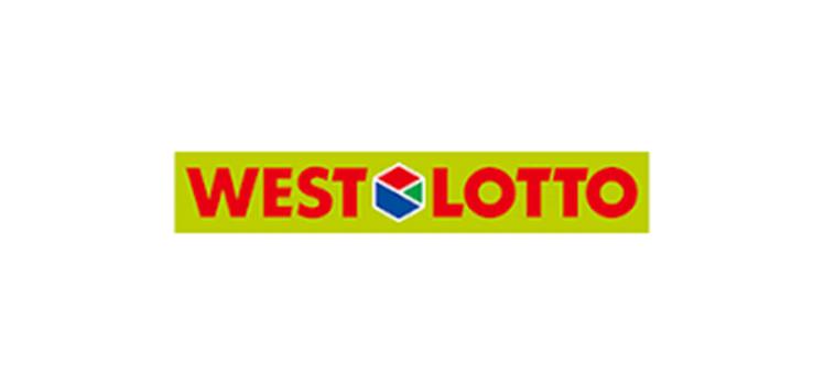 Westlotto Logo